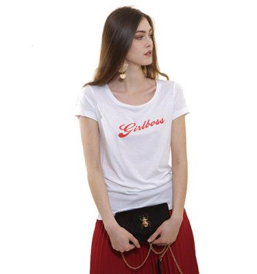 girlboss-col-large-t-shirt