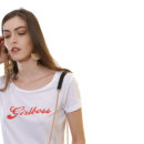 col-large-girlboss-t-shirt