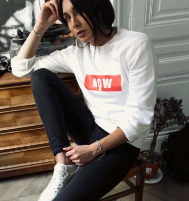 sweat-shirt-now-blanc
