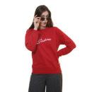girlboss-sweat-shirt-rouge