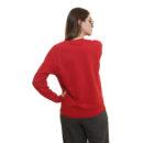 girlboss-dos-sweat-shirt-rouge