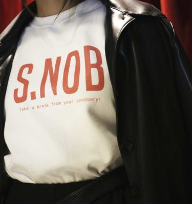 mob-hotel-snob-sweat-shirt-blanc