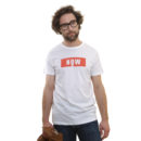 t-shirt-blanc-now-coupe-homme-leonor-roversi-lyon