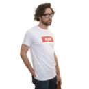 t-shirt-now-coupe-homme-leonor-roversi