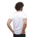 dos-t-shirt-blanc-homme-leonor-roversi