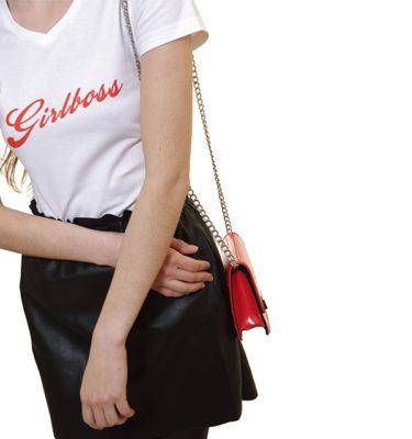 col-v-t-shirt-girlboss