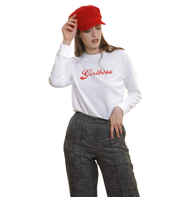girlboss-sweat-shirt-blanc