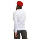 girlboss-dos-du-sweat-shirt