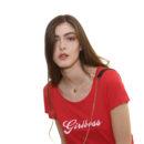 t-shirt-girlboss-rouge