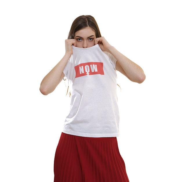 now-t-shirt-blanc-100-%-coton