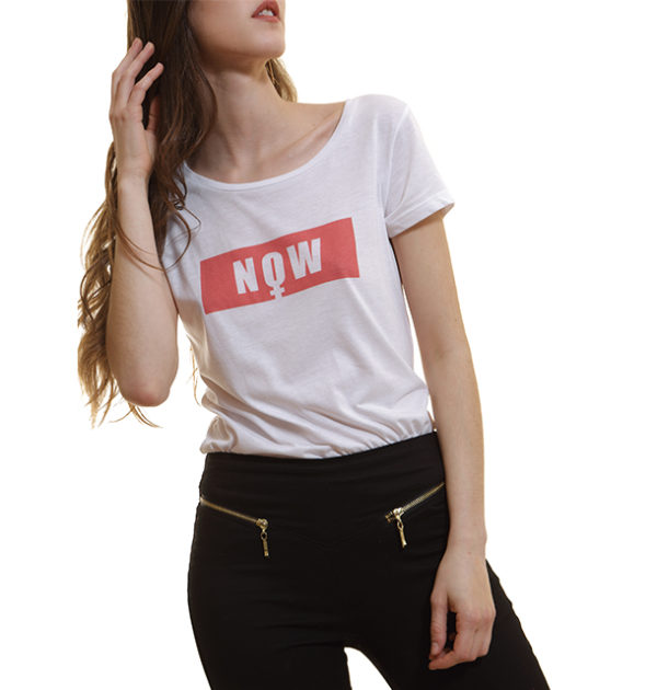 col-large-t-shirt-now
