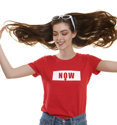 t-shirt-rouge-now
