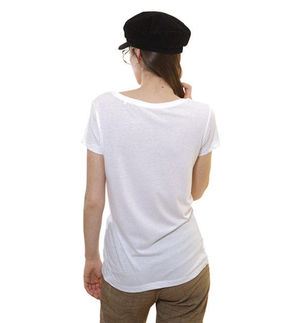 dos-tshirt-blanc-col-large-snob