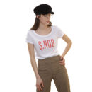 t-shirt-snob-col-large