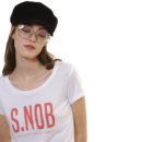 blanc-tshirt-col-large-snob