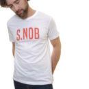 homme-t-shirt-blanc-snob