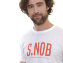 t-shirt-blanc-snob-homme