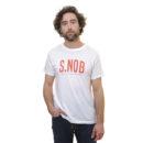 t-shirt-homme-snob-leonor-roversi
