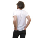 dos-t-shirt-homme-snob-leonor-roversi