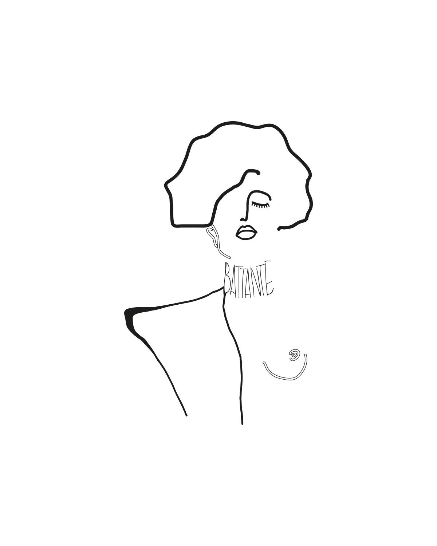 leonor-roversi-battante-visuel