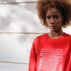 women-fashion-SHER.RO rouge