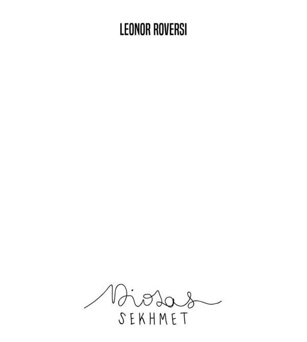 leonor-roversi-affiche-dos-sekhmet