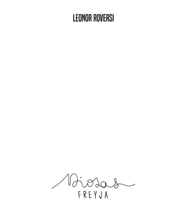 leonor-roversi-dos-themis