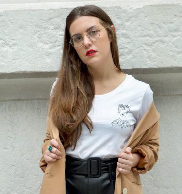 leonor-roversi-frida-tshirt