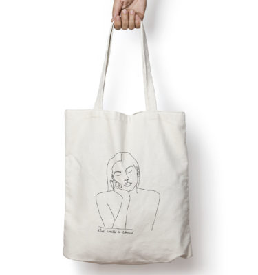 leonor-roversi-totebag-themis