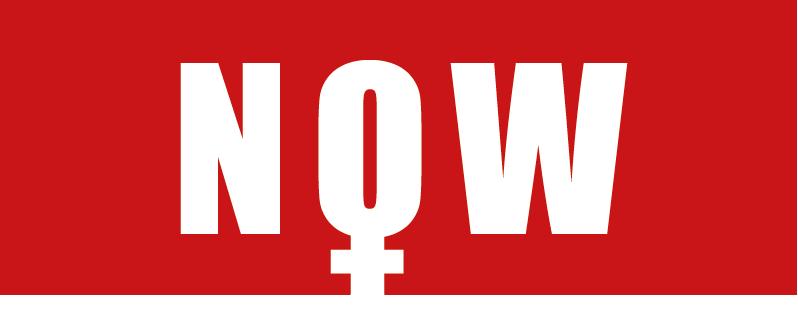 logo now leonor roversi