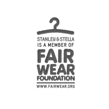 Fair Wear Foundation logo
