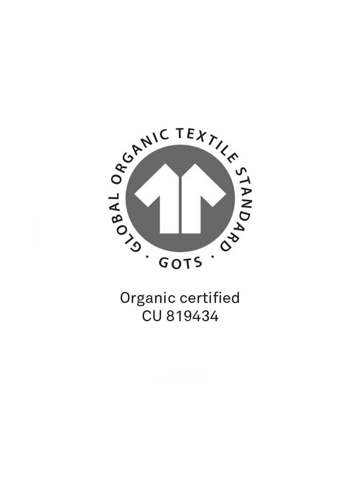 labels-textiles-gots-coton-bio