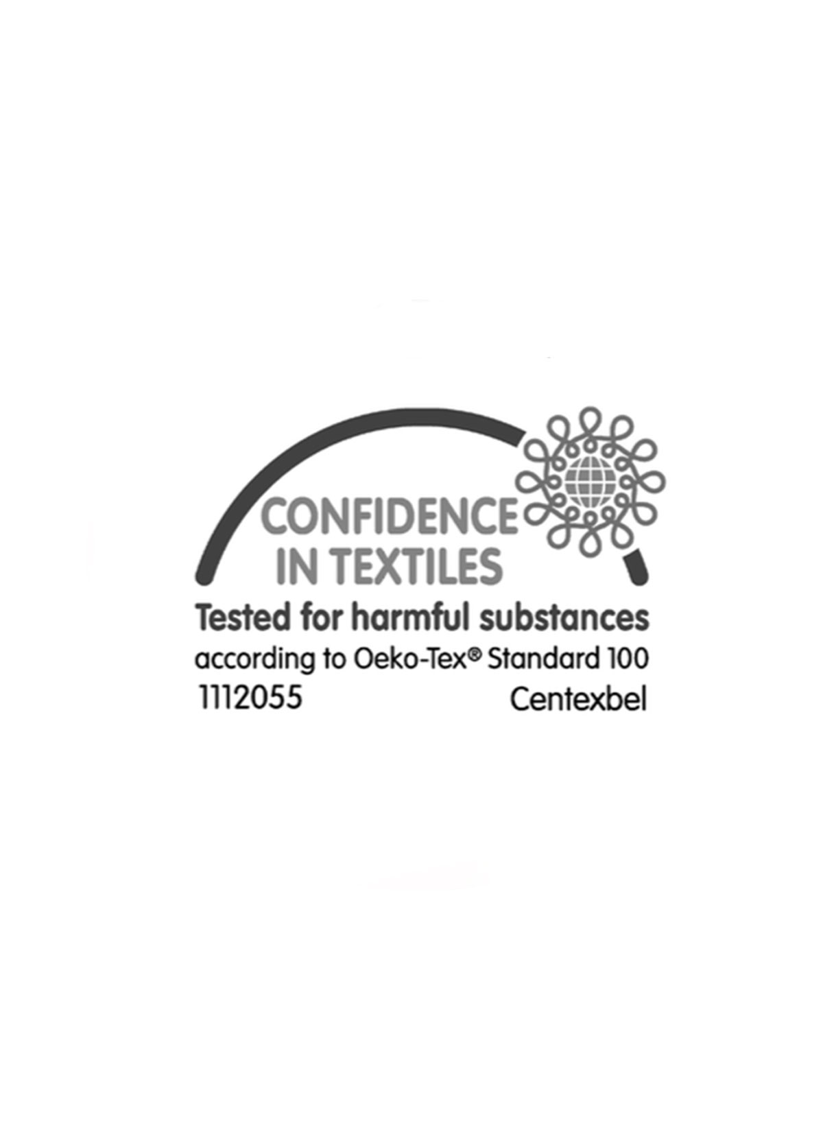 labels-textiles-oeko-tex-coton-bio