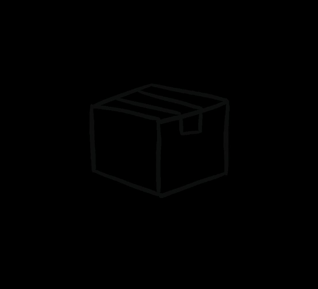 icône livraison offert site leonor roversi