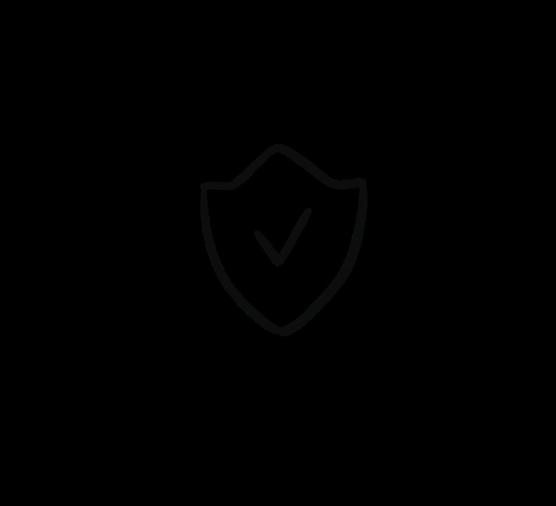icône paiement sécurisé site internet leonor roversi