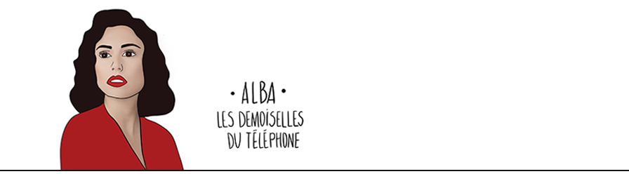 bannière article site alba romero avec citation
