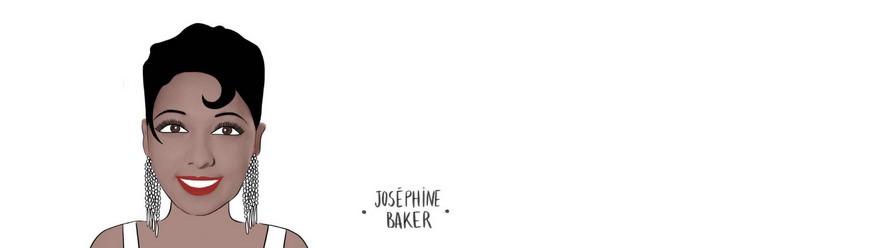 Joséphine Baker Panthéon